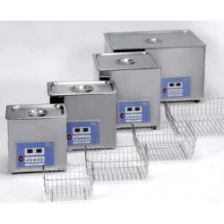 Ultrasons-HD 6 literes, digitális fűtött ultrahangos vízfürdő