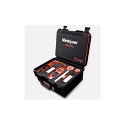 TRACE2O HM1000 terepi nehézfém mérő műszer, nehézfém analizátor