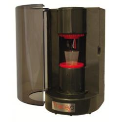 TRACE2O HM5100 laboratóriumi nehézfém mérő műszer, asztali nehézfém analizátor