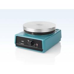 LABINCO L30 analóg fűtőlap, max. 20 literhez, max. 325°C
