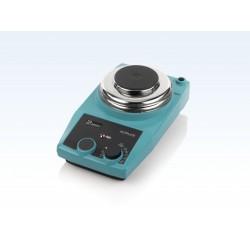 LABINCO L36 analóg laboratóriumi lombikmelegítő, max. 1 literhez, max. 450°C