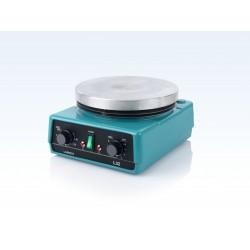 LABINCO L32 Basic analóg fűthető mágneses keverő, max. kb. 20 literhez, max. 325°C