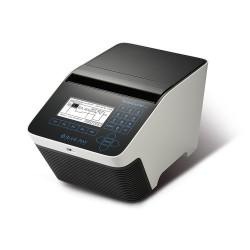 Turbocycler Lite PCR készülék, thermocycler berendezés