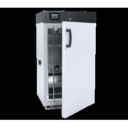 ST3 típusú, 200 literes termosztátszekrény, mikrobiológiai termosztát +3°C - +40°C