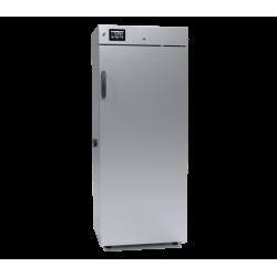 ST5 típusú, 300 literes termosztátszekrény, mikrobiológiai termosztát +3°C - +40°C
