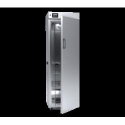 ST6 típusú, 400 literes termosztátszekrény, mikrobiológiai termosztát +3°C - +40°C