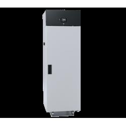 ST500 típusú, 500 literes termosztátszekrény, mikrobiológiai termosztát +3°C - +40°C