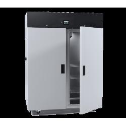 ST1450 típusú, 1540 literes termosztátszekrény, mikrobiológiai termosztát +3°C - +40°C