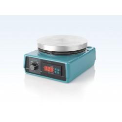 LABINCO LD32 nagyméretű digitális fűtőlap, max. kb. 50 literhez, max. 350°C