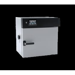 CLN15 típusú, 15 literes, normál konvekciós laboratóriumi inkubátor, laborinkubátor (környezeti hőm. +5°C - +100°C)