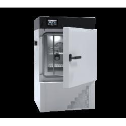 ILW53 típusú, 56 literes hűtött inkubátor 0°C - +70°C
