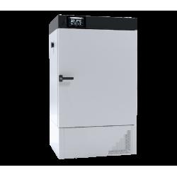 ILW240 típusú, 245 literes hűtött inkubátor 0°C - +70°C