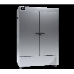 ILW750 típusú, 749 literes hűtött inkubátor 0°C - +70°C