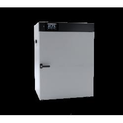 ILP240 típusú, 245 literes, PELTIER elemes hűthető inkubátor (+15°C - +70°C)