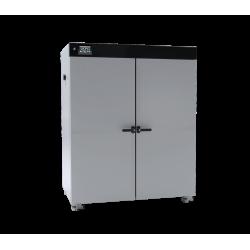 ILP750 típusú, 749 literes, PELTIER elemes hűthető inkubátor (0°C - +70°C)