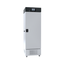 KK350 típusú, 322 literes klímakamra, klímaszekrény 0°C - +60°C, 30 - 90rh%