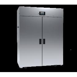 KK1200 típusú, 1330 literes klímakamra, klímaszekrény 0°C - +60°C, 30 - 90rh%