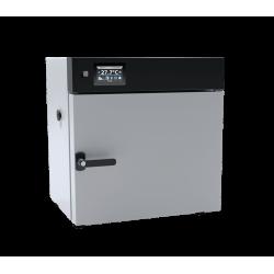 SLN32 típusú, 32 literes, normál konvekciós labor szárítószekrény (környezeti hőm. +5°C - +300°C)