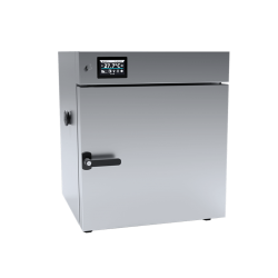 SLN53 típusú, 56 literes, normál konvekciós labor szárítószekrény (környezeti hőm. +5°C - +300°C)