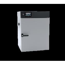 SLN75 típusú, 76 literes, normál konvekciós labor szárítószekrény (környezeti hőm. +5°C - +300°C)