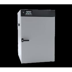 SLN180 típusú, 180 literes, normál konvekciós labor szárítószekrény (környezeti hőm. +5°C - +300°C)