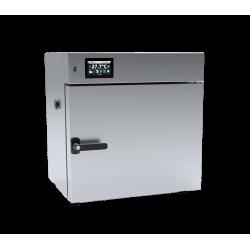 SLW32 típusú, 32 literes, ventilátoros légkeverésű szárítószekrény (környezeti hőm. +5°C - +300°C)