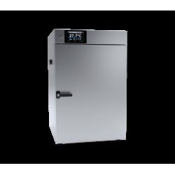 SLW180 típusú, 180 literes, ventilátoros légkeverésű laboratóriumi szárítószekrény (környezeti hőm. +5°C - +300°C)