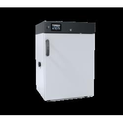 ZLN85 típusú, 85 literes normál konvekciós laboratóriumi mélyhűtő, laborfagyasztó, -25°C - 0°C