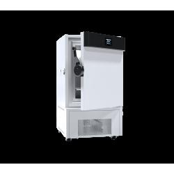 ZLN-T125 típusú, 130 literes normál konvekciós laboratóriumi mélyhűtő, laborfagyasztó, -40°C - 0°C