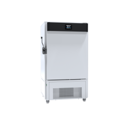 ZLN-T200 típusú, 210 literes normál konvekciós laboratóriumi mélyhűtő, laborfagyasztó, -40°C - 0°C