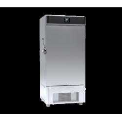 ZLN-T300 típusú, 310 literes normál konvekciós laboratóriumi mélyhűtő, laborfagyasztó, -40°C - 0°C