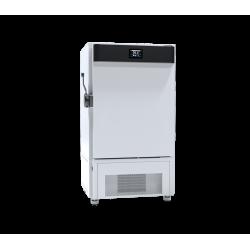 ZLW-T200 típusú, 210 literes ventilátoros légkeverésű...