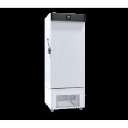 ZLN-UT 500 típusú, 483 literes mélyfagyasztó, utramélyhűtő -86°C - -50°C