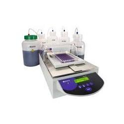 BIOCHROM ASYS ATLANTIS microplate washer / microplate mosó