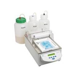 BIOCHROM ANTHOS FLUIDO 2 microplate washer / microplate mosó