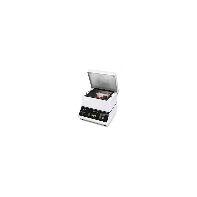 BIOCHROM EZ ThermoShake microplate inkubátor és rázó