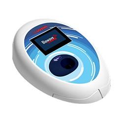BIOCHROM Lightwave 3+ Color Touch spektrofotométer