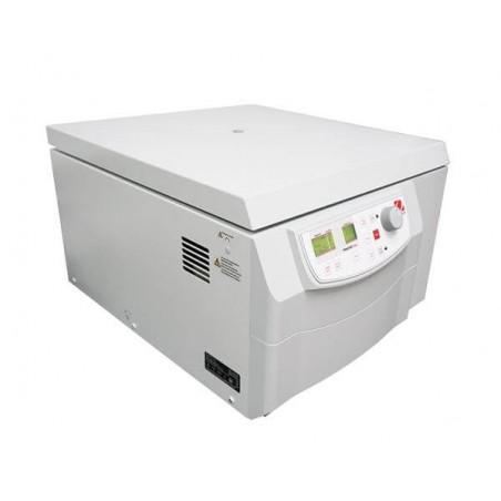 OHAUS Frontier FC5916 asztali laboratóriumi nagyméretű centrifuga, laborcentrifuga