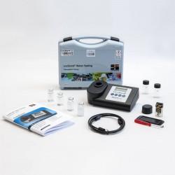 Lovibond TB 211 IR ISO 7027 megfelelőségű zavarosság mérő