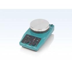 LABINCO L82, analóg, teflon bevonatos fűthető mágneses keverő, max. 10 literhez, max. 325°C