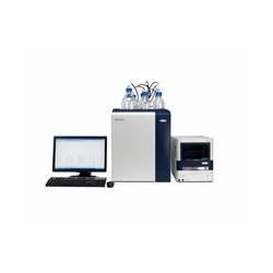 BIOCHROM 30+ aminosavanalizátor/ aminosav analizátor