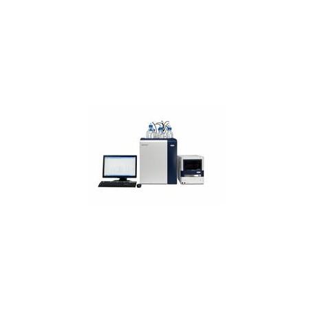 BIOCHROM 31+ fehérjehidrolizátum rendszer / aminosavanalizátor/ aminosav analizátor