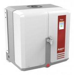 PICO víztisztító berendezés (Type 2 víz előállításához)