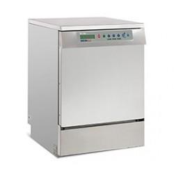 SALVISLAB SC1160 típusú, laboratóriumi mosogatógép