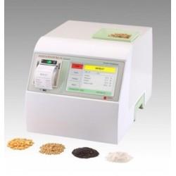 Mininfra SmartT infravörös gabona és lisztelemző