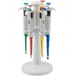 HTL Labmate Pro állítható térfogatú, autoklávozható pipettasorozat