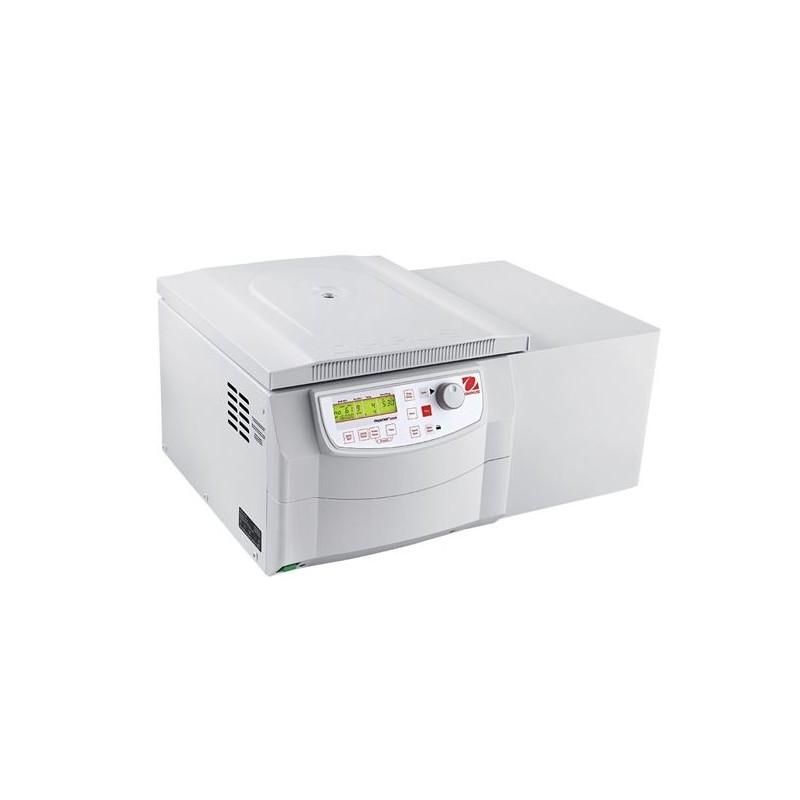 OHAUS Frontier FC5816R hűthető asztali laboratóriumi centrifuga, laborcentrifuga