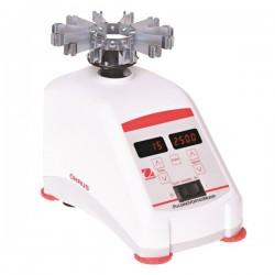 OHAUS VXMNPS digitális, pulzáló vortex keverő, állítható sebességgel, 2,5 mm-es kilengéssel