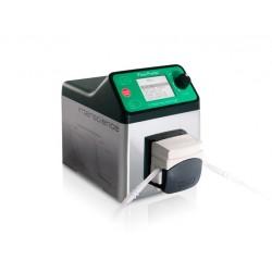 INTERSCIENCE FlexiPump® mikrobiológiai perisztaltikus pumpa