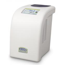 KRÜSS PT80 típusú Peltier elemes termosztát, 5°C - 80°C